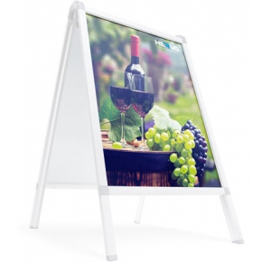Print voor A-board A1 (59,4 x 84,1 cm)