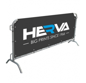 Nadar hoes PVC (200 x 160 cm)