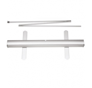 SRB basic set (80 x 200 cm) - COVID-19
