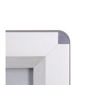 Windmaster A1 (59,4 x 84,1 cm) met print